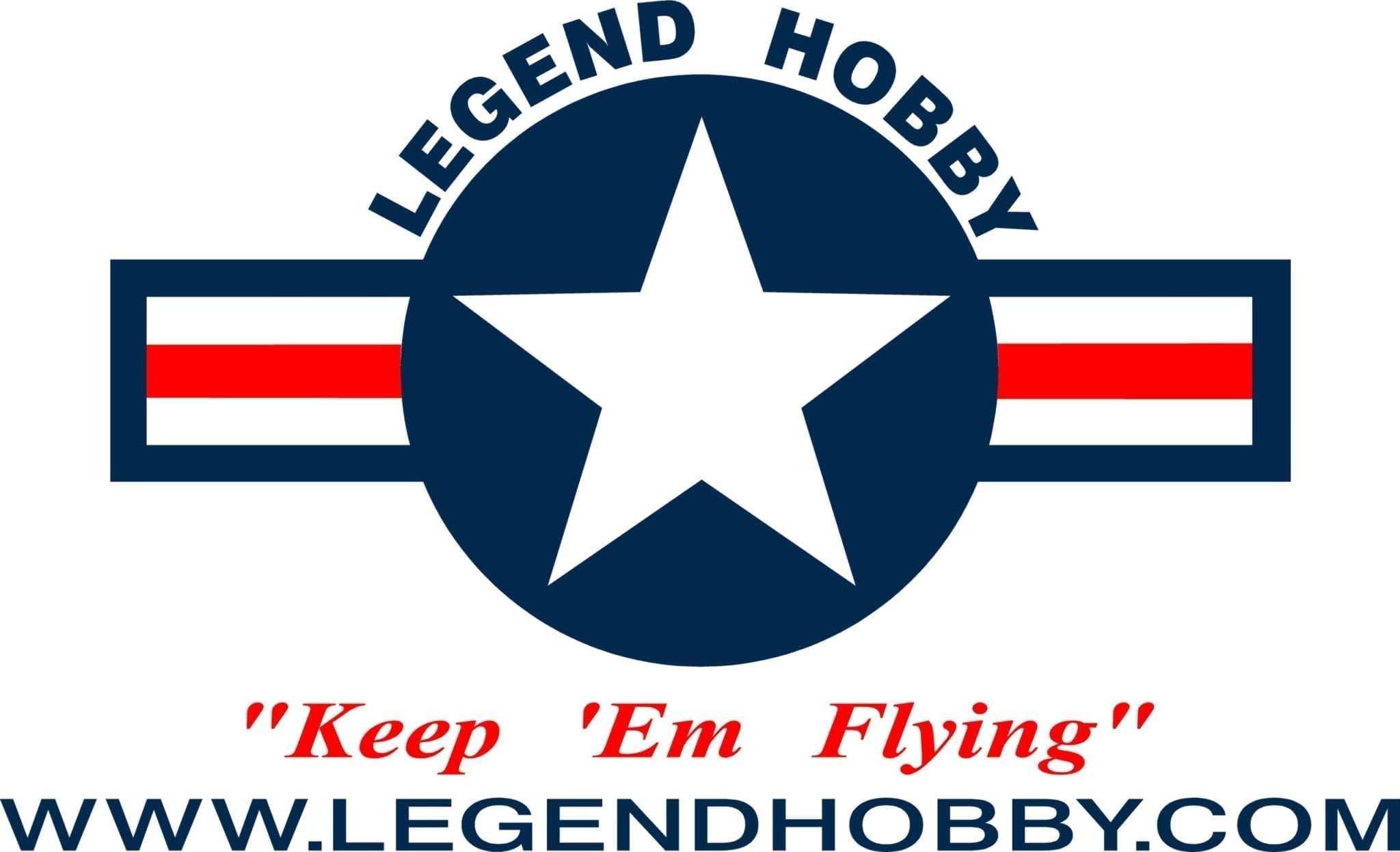 Legend Hobby