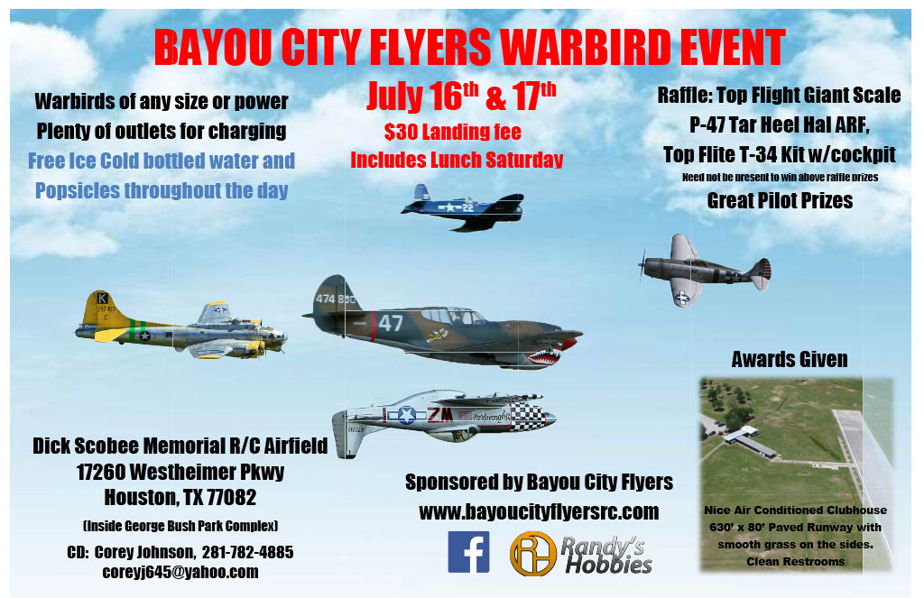 2021 BCF WARBIRD FLYER 8 12x111024_1